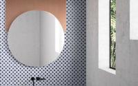 012-house-tiles-marcantetesta-