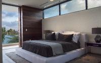 012-miami-beach-island-home-by-choeff-levy-fischman
