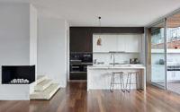 012-urban-residences-melbourne-design-studios