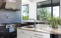 013-house-austin-gottesman-residential-real-estate