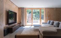 013-house-lanes-mb-architecture