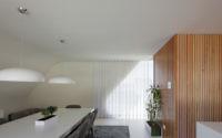 013-house-maia-helder-coelho-arquitecto