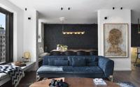014-apartment-tel-aviv-aviram-kushmirski