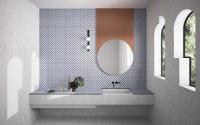 014-house-tiles-marcantetesta-