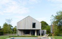 015-house-lanes-mb-architecture
