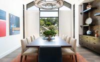 016-house-austin-gottesman-residential-real-estate