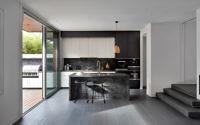 017-urban-residences-melbourne-design-studios