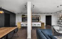 018-apartment-tel-aviv-aviram-kushmirski