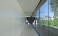 018-house-maia-helder-coelho-arquitecto