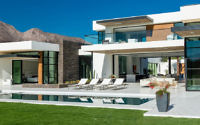 018-modern-desert-home-south-coast-architects