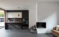 018-urban-residences-melbourne-design-studios