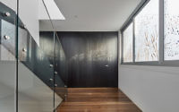 020-urban-residences-melbourne-design-studios