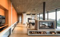 023-house-felipe-assadi-arquitectos
