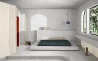 023-house-tiles-marcantetesta-