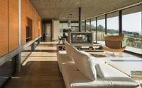 024-house-felipe-assadi-arquitectos