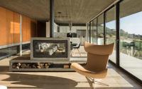 025-house-felipe-assadi-arquitectos