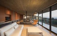 026-house-felipe-assadi-arquitectos