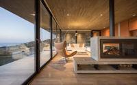 027-house-felipe-assadi-arquitectos