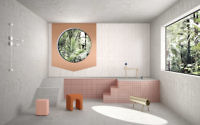 027-house-tiles-marcantetesta-