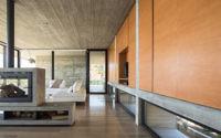 028-house-felipe-assadi-arquitectos