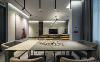 029-modern-apartment-iqosa