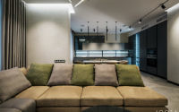 031-modern-apartment-iqosa