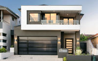 035-cape-residence-neil-salvia-building-designs