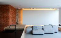 001-soft-loft-line-architects