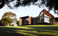 002-boneo-country-house-john-wardle-architects