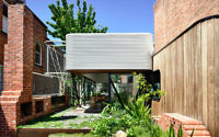 002-house-melbourne-austin-maynard-architects