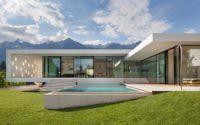 002-house-monovolume-architecture-design