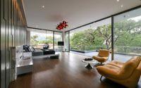 002-infinity-house-ga-design