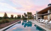 002-la-quinta-residence-marmol-radziner