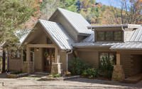 002-lake-house-pine-cove-design-south-builders