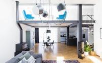 002-loft-italy-ideea-interior-design-architettura
