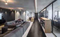 002-monochrome-office-space-tal-goldsmith-fish-design-studio