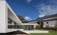 003-house-monovolume-architecture-design