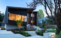 003-house-north-vancouver-blackfish-homes