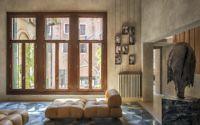 003-house-venice-massimo-adario-architetto