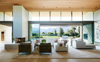 003-la-quinta-residence-marmol-radziner