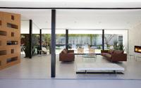 003-lloyd-ruocco-house-dna-design-group