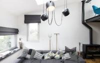 003-loft-italy-ideea-interior-design-architettura