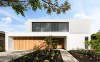 003-modern-house-melbourne-aspect-11