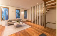 004-61st-street-townhouse-by-tra-studio