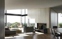 004-boneo-country-house-john-wardle-architects
