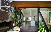004-house-melbourne-austin-maynard-architects