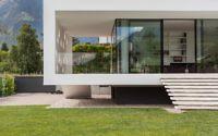 004-house-monovolume-architecture-design