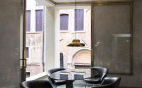 004-house-venice-massimo-adario-architetto