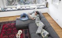 004-loft-italy-ideea-interior-design-architettura