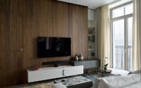 004-modern-flat-in-moscow-by-kerimov-architects